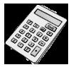 Калькулятор длярассчёта стоимости материала имонтажа сухой стяжки